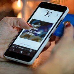 shopping-cart-integration
