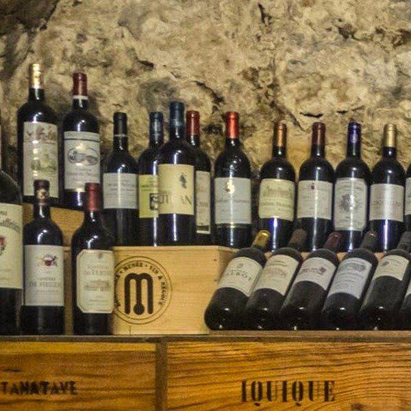 wine-cellar-pos