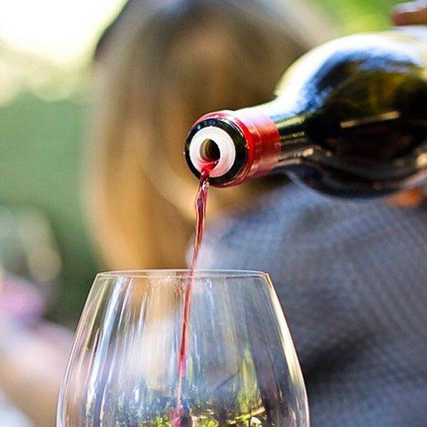 wine-tasting-pos